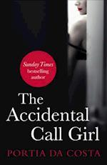 Accidental Call Girl af Portia Da Costa
