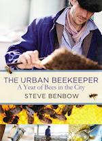 Urban Beekeeper af Steve Benbow