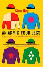 Arm And Four Legs