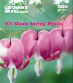 Gardeners' World: 101 Shade-loving Plants