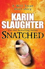 Snatched (Will Trent Atlanta)