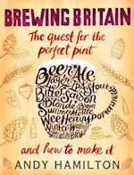 Brewing Britain