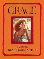 Grace af Grace Coddington