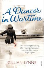 Dancer in Wartime