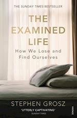 Examined Life af Stephen Grosz