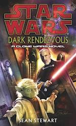 Star Wars: Dark Rendezvous af Sean Stewart