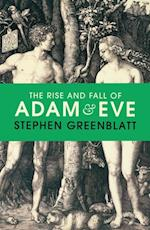 Rise and Fall of Adam and Eve (Everyman's Library classics)