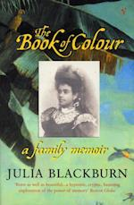 Book Of Colour