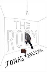 Room af Jonas Karlsson