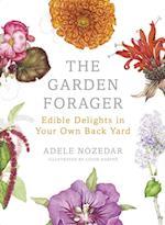 Garden Forager