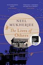 Lives of Others af Neel Mukherjee
