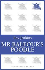 Mr Balfour's Poodle