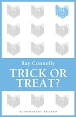 Trick or Treat? af Ray Connolly