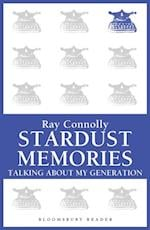 Stardust Memories af Ray Connolly