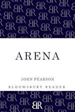 Arena af John Pearson