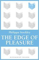 Edge of Pleasure