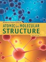 Atomic and Molecular Structure af Joel Chaffee