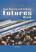 How Buying and Selling Futures Work af Susan Meyer