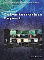 Careers as a Cyberterrorism Expert