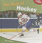The Math of Hockey (Sports Math)