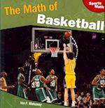 The Math of Basketball af Ian F. Mahaney