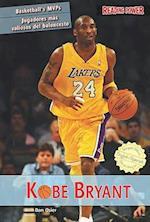 Kobe Bryant (Basketball's MVPs / Jugadores mas valiosos del baloncesto)