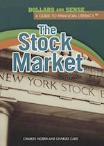 The Stock Market af Charles J. Caes, Charles North