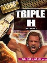 Triple H af Bridget Heos