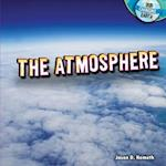 The Atmosphere (Our Changing Earth)