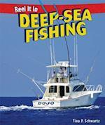 Deep-Sea Fishing (Reel It in)
