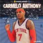 Carmelo Anthony af Sloan Macrae