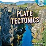 Plate Tectonics (Our Changing Earth)