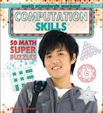 Computation Skills (Math Standards Workout)