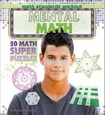 Mental Math (Math Standards Workout)