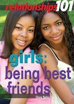 Girls (Relationships 101)