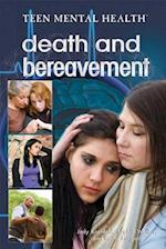 Death and Bereavement (Teen Mental Health)