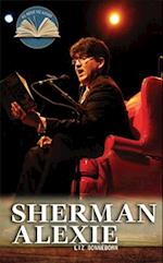 Sherman Alexie (All About the Author)