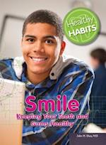 Smile (Healthy Habits)