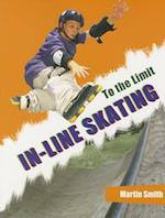 In-Line Skating (To the Limit)