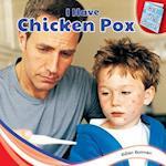 I Have Chicken Pox af Gillian Gosman