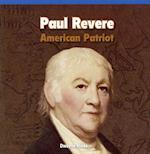 Paul Revere af Dwayne Hicks