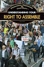 Understanding Your Right to Assemble (Personal Freedom & Civic Duty)