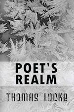 Poet's Realm