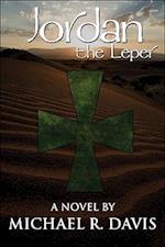 Jordan the Leper af Michael Davis