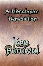 A Himalayan Benediction af Ken Percival