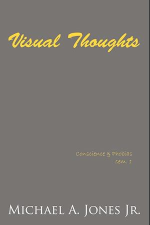 Visual Thoughts