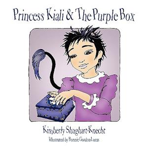Princess Kiali & the Purple Box
