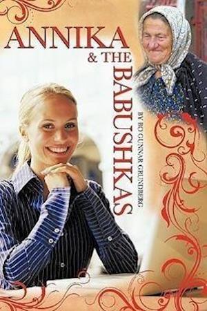 Annika & the Babushkas