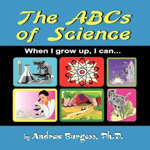 The ABCs of Science
