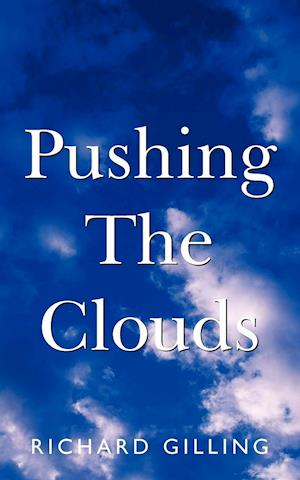 Pushing the Clouds